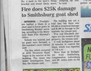 goat shed0003